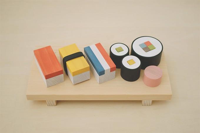 Гета - японские традиции в вашем доме