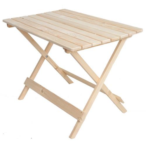 Раздвижной стол для кухни своими руками чертежи
