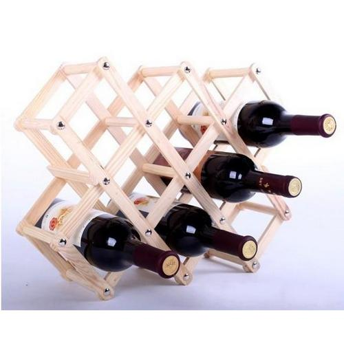 Как сделать  держатель для бутылки