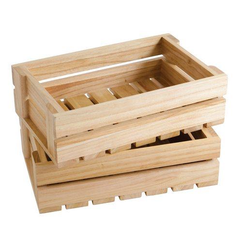 Ящики для подарков своими руками 4